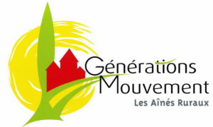 LOGO-generations-mouvement